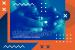 Novidade: OSucateiro.com lança sistema de gamificação em sua plataforma