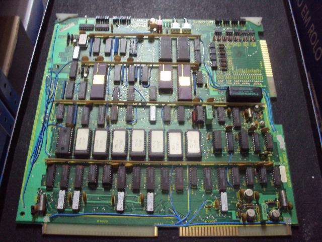 MODULO C DC23947 558PB ROT 4-5 REV17