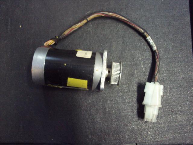 MOTOR DO FUSO CREO 11-0403 A-C REV17
