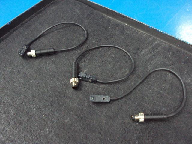 SENSOR NPN 5-36VDC RGS QUADTECH
