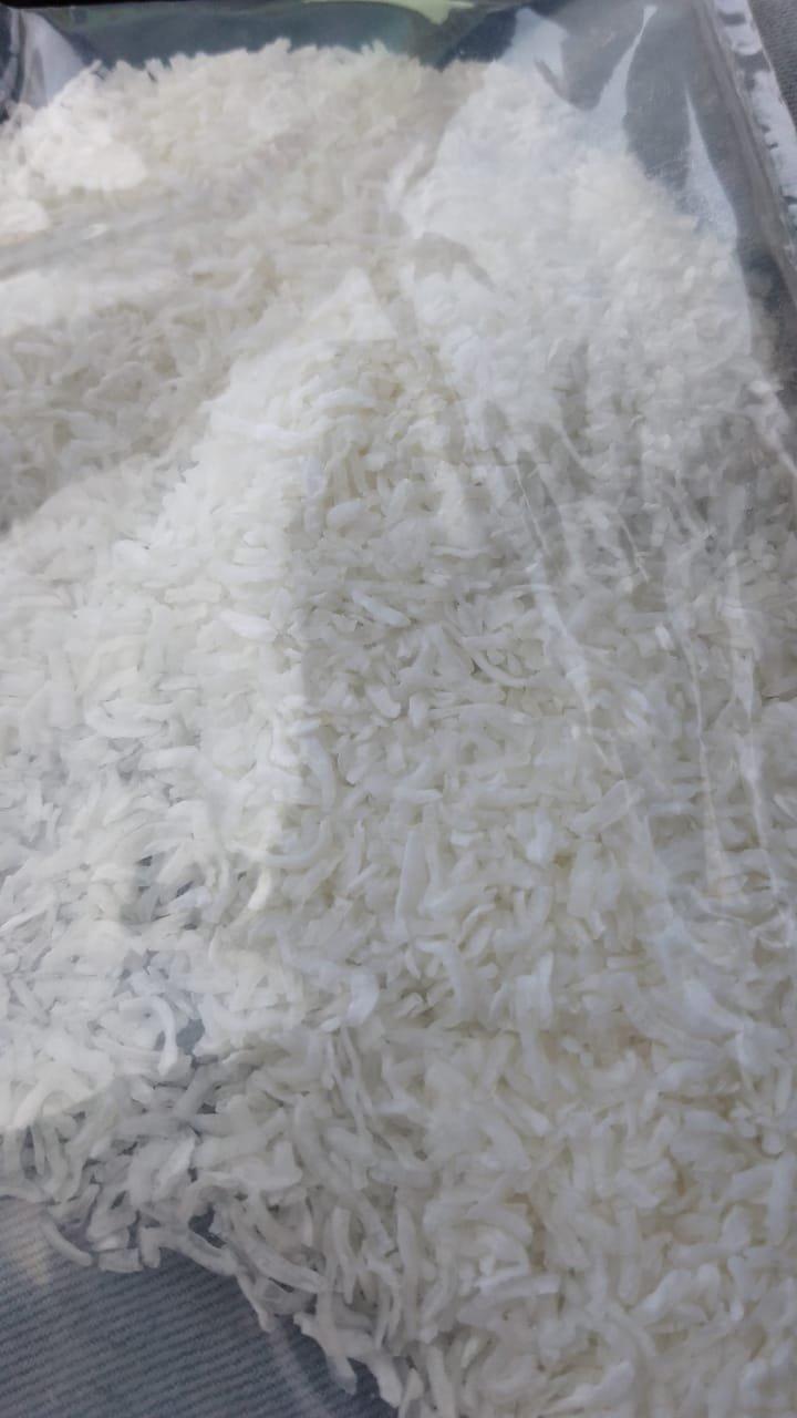 Acetato de celulose (Flake)