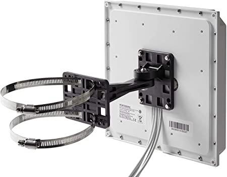 Antena Cisco air ant2566d4m-r