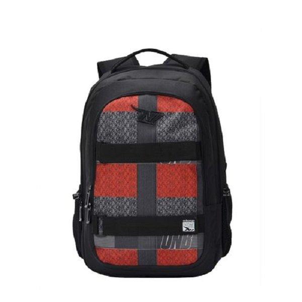 mochila esportiva