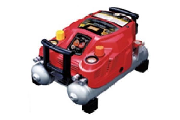 COMPRESSOR 500PSI AKHL 1250E 127V (COMPRESSOR 500PSI AKHL1250E - 127V)