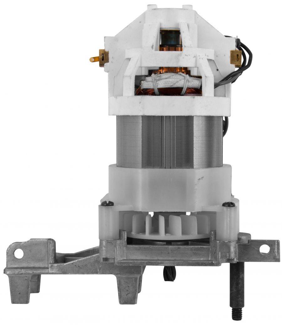 Motor elétrico 600 W, 1700 rpm, 220 V