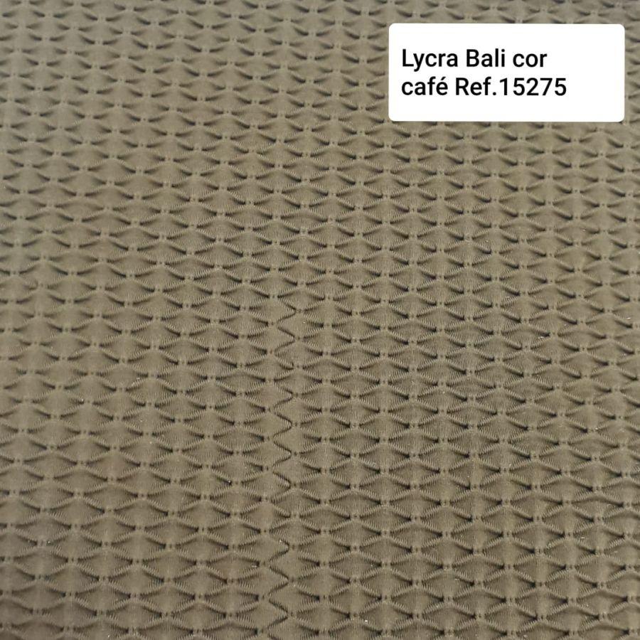 Lycra Bali Palagi