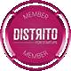 Membro Distrito for Startups