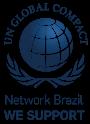ONU Selo OSucateiro.com