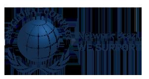 Pacto ONU Osucateiro.com 2030