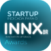 INNXBR indicação