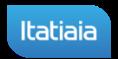 logo itatiaia