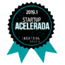 Startup acelerada OSucateiro.com