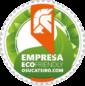 Empresa Eco We Support OSucateiro