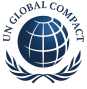 ONU Un Global Compact OSucateiro.com