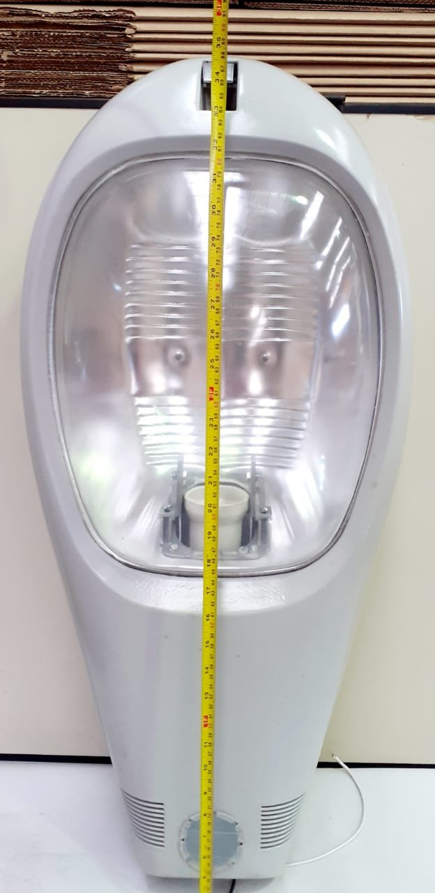 Luminária Radiun