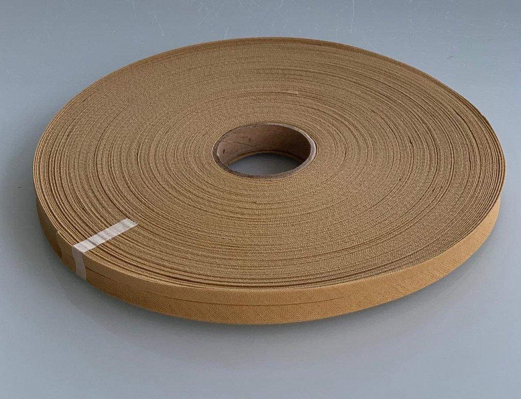 Tecido algodão