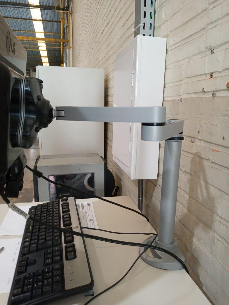 suporte para computadores