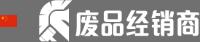 Feypingjingxiaochang.com