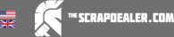 Thescrapdealer.com